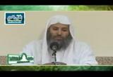 [94] باب البدل (3)، باب النداء (1) (29/10/1433هـ) شرح ألفية ابن مالك