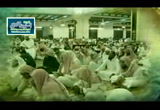 [100] باب الندبة (25/1/1434هـ) شرح ألفية ابن مالك