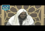 [136] باب الابدال (3) (14/12/2014) ألفية بن مالك