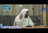 كلنا إخوة على طريق الإسلام (10/5/2012) جامع مالك إبن أنس إبن سينا الكبارية