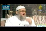 الفتح الرسمي لقناة الحكمة (29/4/2011)