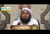 توحيدالربوبيهونواقضه(17/9/2016)دلائلالربوبيه