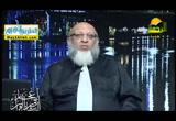 اليقظة والنوم اسرار واعجاز ج 6 ( 23/9/2016 ) البرهان فى اعجاز القران