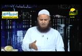 العلم والاخلاق ( 25/9/2016 ) خير الكلام