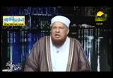 سلسلة الفقه فى الدين اللقاء 34 ( 26/9/2016 ) درر المسائل