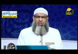 اشرقتشمسالنبوة(25/9/2016)تاريخالاسلام