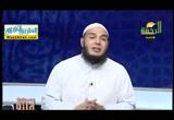 القضاءفىالاسلام(27/9/2016)جوارحكامانه