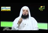 قصة السلامة ( 27/9/2016 ) قصة مع حبيبي