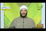 مقدمه ( 1/10/2016 ) ازمة الدعوة وعلاجها