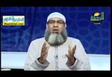 اضواءعلىالهجرة(2/10/2016)تاريخالاسلام