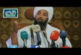 تفسير سورة آل عمران من الآية 1 إلى الآية 6