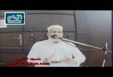 الدرس 61 أوّل سورة الفتح- تيسير تلاوة القرآن برواية حفص
