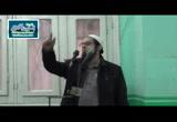الأفراح في ميزان الإسلام (7/3/1437) خطب الجمعة