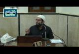 الدرس الأول (8/2/1437) شرح العقيدة الطحاوية