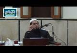 الدرس الرابع (29/2/1437) شرح العقيدة الطحاوية