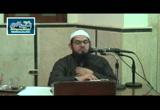 الدرس السابع (28/3/1437) شرح العقيدة الطحاوية