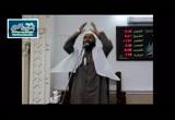 واقع محاربة الدين (22-4-2013) خطب الجمعة