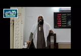 حرب على الدين (22-4-2013) خطب الجمعة