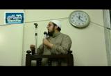 لا سواء (26 رمضان 1437 هـ ) (خطب الجمعة)