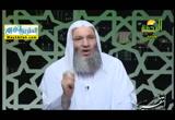 والله متم نوره ( 9/10/2016 ) التفسير