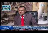 الحجووحدةالأمة(12/9/2016)لقاءالعيد