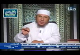المناظرة الكبرى وبيان هداية التوفيق وهداية الدلالة (عقيدة الإسلام)
