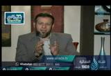 شيخ القراء فضيلة الشيخ عبد الحكيم عبد اللطيف (27/9/2016) آلم