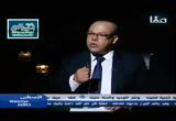 الشيعةوالتكفيرمعأ.أشرفغريب(25/9/2016)التشيعتحتالمجهر