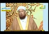 فتاوى الرحمه ( 13/10/2016 )