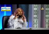 العبادة-المحاضرة الخامسة ( 30/9/2016 ) العقيدة