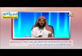 الدرس السابع -سجود التلاوة (30/9/2016 ) الفقه