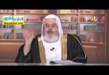 تكبيرات الانتقال فى الصلاه ( 27/9/2016 ) مجالس الاحكام