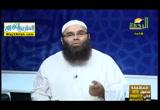 سليمان عليه السلام ( 17/10/2016 ) شخصيات قرانيه