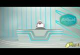 شرح كتاب البيوع ح1