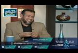 ألم (4/10/2016) الشيخ أشرف عامر في ضيافته الشيخ أحمد منصور