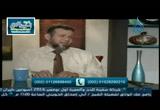 عاشوراء الشيخ محمد طه في ضيافة الشيخ أشرف عامر (8/10/2016)