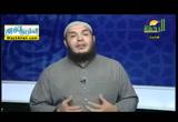 حكمالغناءفىالاسلام(18/10/2016)جوارحكامانه
