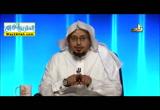 ركناالجملهالاسميه-المحاضرةالتاسعه(16/10/2016)اللغةالعربيه