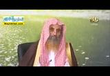 الوضوء: فضله وصفاته ( 16/10/2016 ) اصول الدين