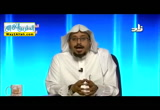 الاسمالموصول-المحاضرةالسادسه(5/10/2016)اللغةالعربيه
