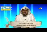 اسمالاشارة-المحاضرةالخامسه(3/10/2016)اللغةالعربيه