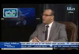 حقائق حول استشهاد الحسين (10/10/2016) عاشوراء الشيعة في ميزان الشريعة