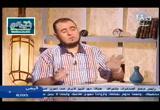 عاشوراء وشعار يا لتارات الحسين (4/10/2016) عاشوراء وصناعة العدو