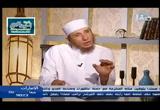 ما هو الدين الشيعي (6/10/2016) عاشوراء و صناعة العدو
