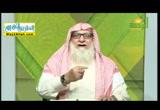 راجحة عقل وحسن ادب ( 19/10/2016 ) صانعات الرجال