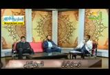 التسويقالشبكى(22/10/2016)ترجمانالقران
