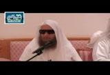 البرهانفيبيانخطروضلالاتمؤتمرالشيشان