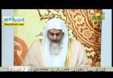 فتاوى الرحمه ( 1/11/2016 )