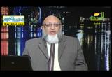 الهجرة من هنا نبدأ ج4 ( 28/10/2016 ) البرهان فى اعجاز القران