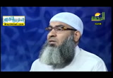 اسلام حمزة وعمر ( 30/10/2016) تاريخ الاسلام